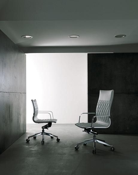 Kruna tuolit  Kimeika Oy Monipuolinen toimistokalustaja